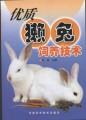 优质獭兔饲养技术
