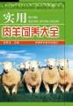 实用肉羊生产大全