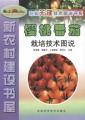 樱桃番茄栽培技术图说
