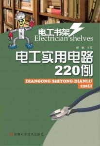电工实用电路220例