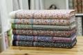 日本YUWA进口布料 定位大方巾