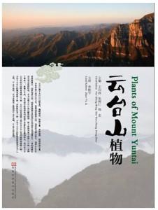 云台山植物