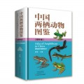 中国两栖动物图鉴:野外版