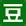 豆瓣官方小站